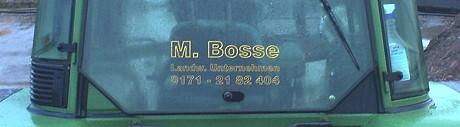bosse15
