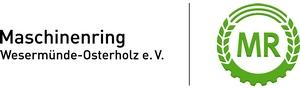 Maschinenring Wesermünde-Osterholz e.V.